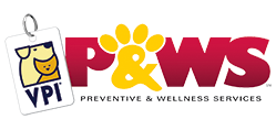 vpi_paws-logo